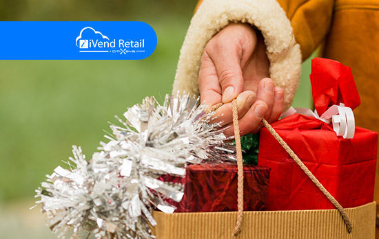 3-Ways-Technology-Can-Help-You-Master-this-Holiday-Season--Shopping-Trends