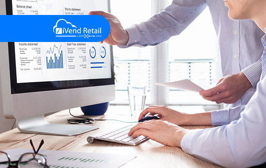 3-retail-marketing-headaches-and-how-Retai-Data-Analytics-can-ease-the-pain