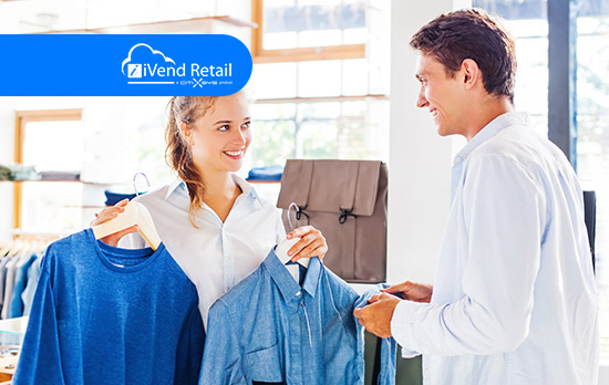 4-reasons-why-inventory-management-must-work-harder-in-retail