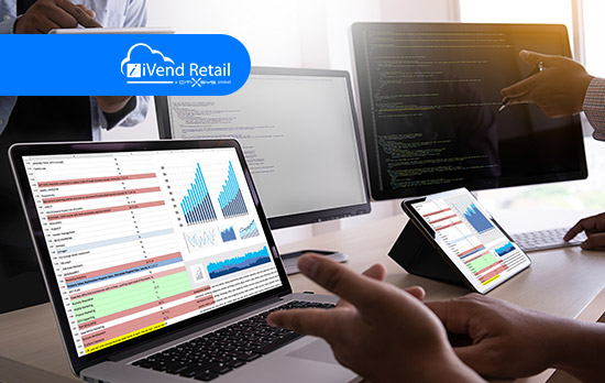 4-ways-to-increase-sales-with-retail-store-analytics