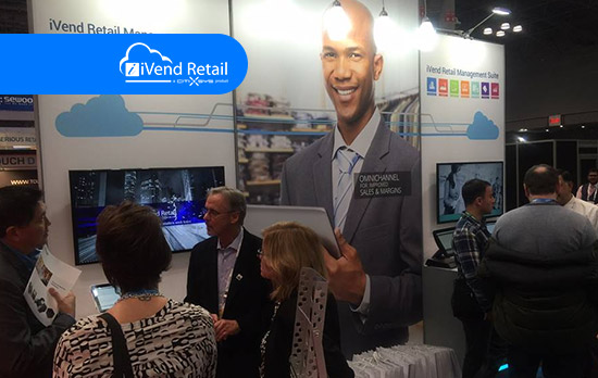 A-Sales-Executive-s-View-of-Omnichannel-Retail-Trends-from-the-Show-Floor-at-NRF