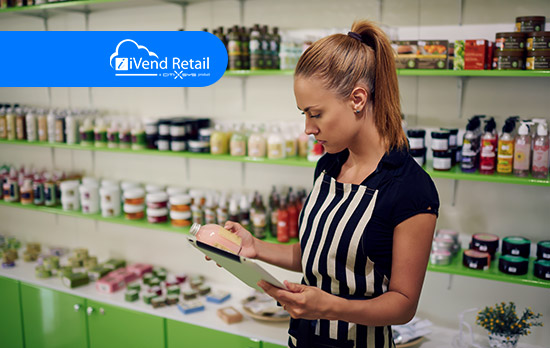 Are-you-running-an-efficient-retail-operation-3-ways-single-view-of-inventory-can-help-reduce-cost-and-maximise-margin