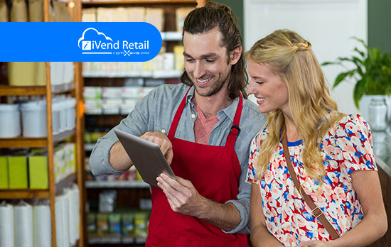 Bridge-the-Retail-Channel-Gap-with-Mobile-POS