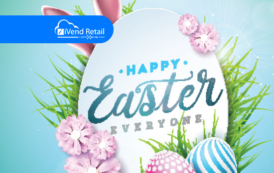 Hatching-a-Plan-to-Maximise-Easter-Trading