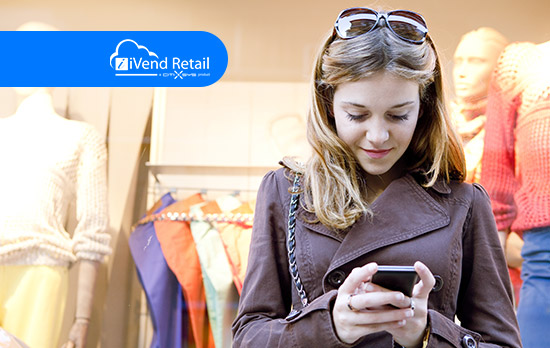 How-a-great-customer-facing-portal-enhances-the-click-and-collect-experience