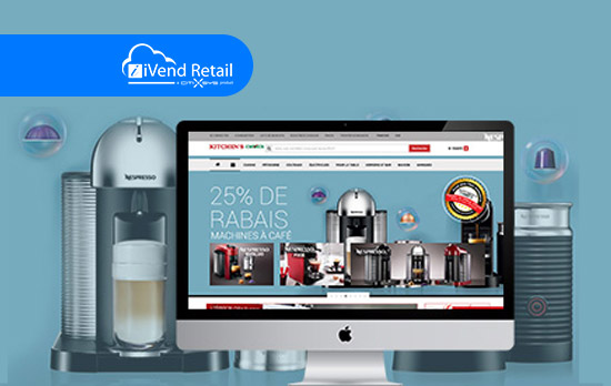 How-an-eCommerce-Solution-Helped-One-SMB-Brick-and-Mortar-Retailer-Grow