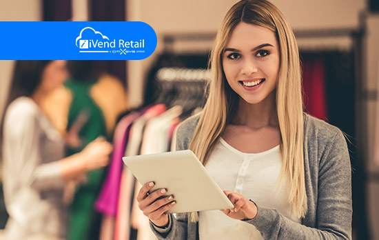 How-customer-experience-is-the-key-differentiator-for-retailers