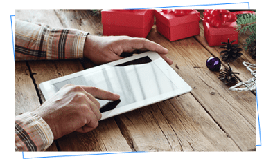 Integrate-Online-Sales