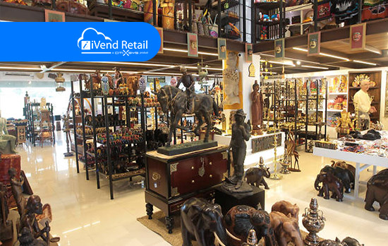 Integration-8-business-benefits-for-specialty-retail