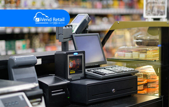 New-ERP-Aging-POS