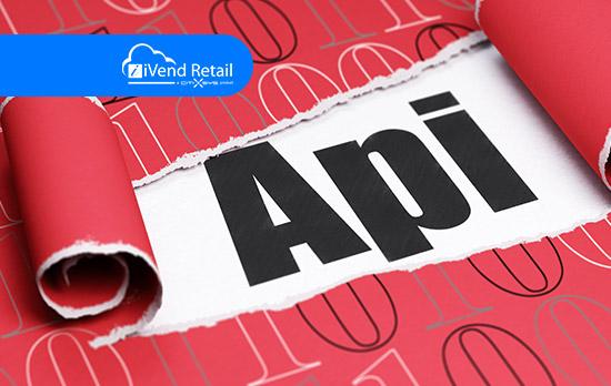 Open-for-business-4-ways-Open-Platforms-help-drive-partner-revenue
