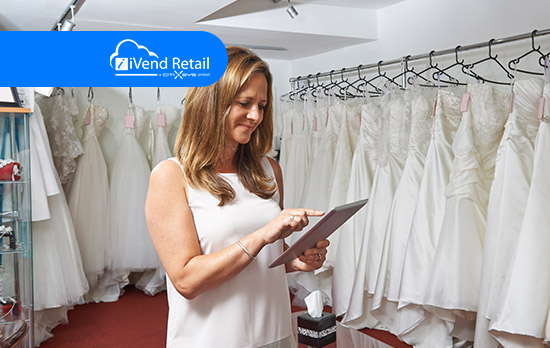 Single-view-of-inventory-3-ways-it-helps-deliver-a-great-customer-experience