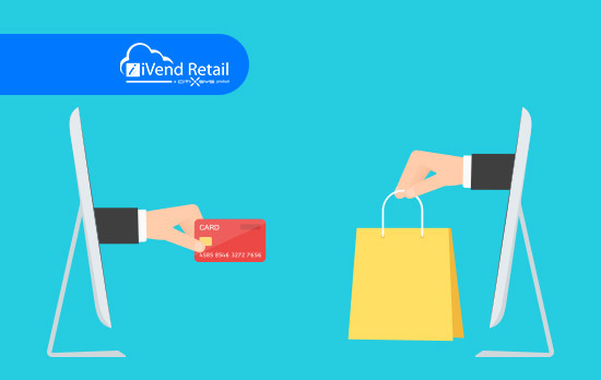 The-invisible-shopper-integrating-the-store-into-omnichannel
