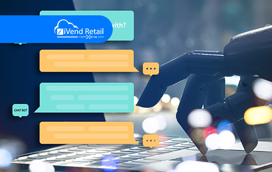 Voice-Activated-Shopping-AI-that-says-Your-Wish-is-My-Command