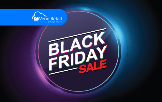 black-friday-2015-what-are-the-key-lessons