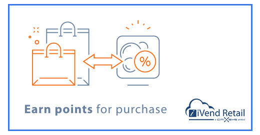 How to Launch a Loyalty Program that Really Works