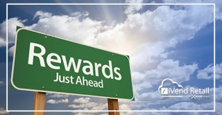 Why You Should Be Offering Your Shoppers a Rewards Program