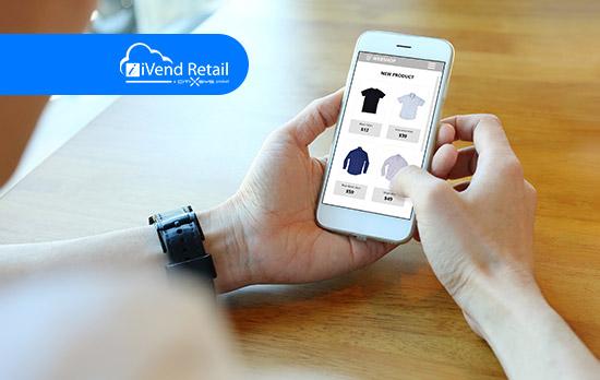 converging-retail-digitally