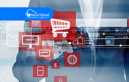 ease-of-master-data-management-in-ivend-ecommerce