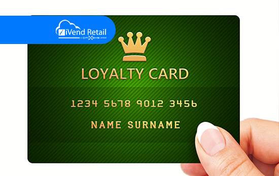 engaging-and-retaining-customers-with-a-loyalty-programme