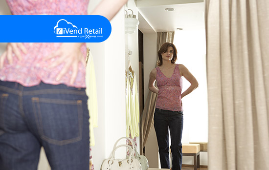 fashion-an-improved-in-store-customer-experience-with-new-intelligent-fitting-room-solution-from-trc-solutions-and-ivend-retail