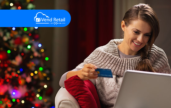 growing-your-loyalty-campaign-this-christmas-season