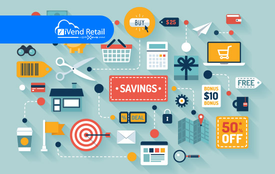 how-retail-system-resellers-can-win-at-omnichannel
