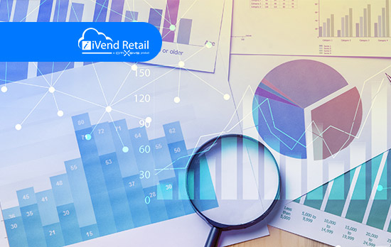 identifying-and-fixing-operational-inefficiencies-how-retail-business-analytics-holds-the-key