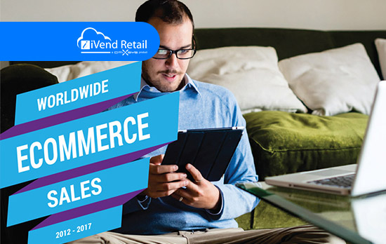 infographic-global-ecommerce-sales-and-trends