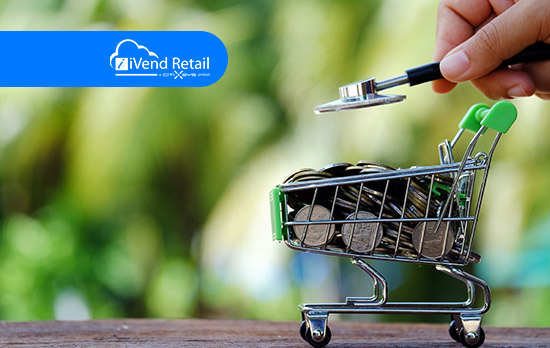 is-your-retail-solution-due-for-a-check-up