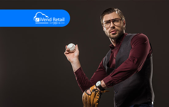 is-your-sporting-goods-business-striking-out-because-of-the-wrong-pos