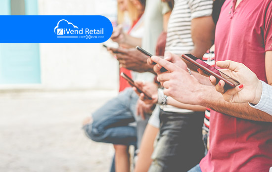 mastering-retail-to-millennials