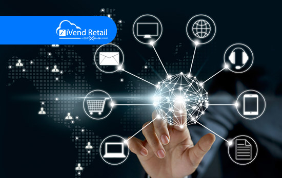 moving-from-multi-channel-to-omnichannel-retailing