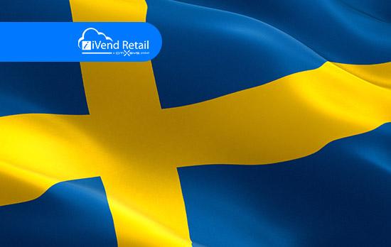 omnichannel-retail-in-sweden-a-snapshot