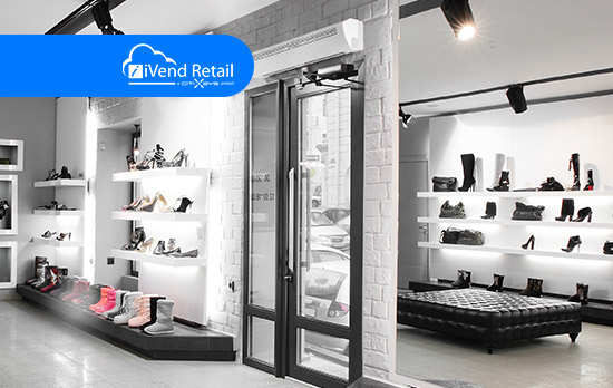 retailers-heads-should-be-in-the-cloud-if-they-want-to-connect-with-customers