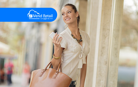 the-challenges-of-the-modern-retailer