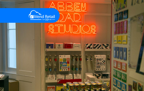 the-sweet-sound-of-retail-success-abbey-road-studios-story