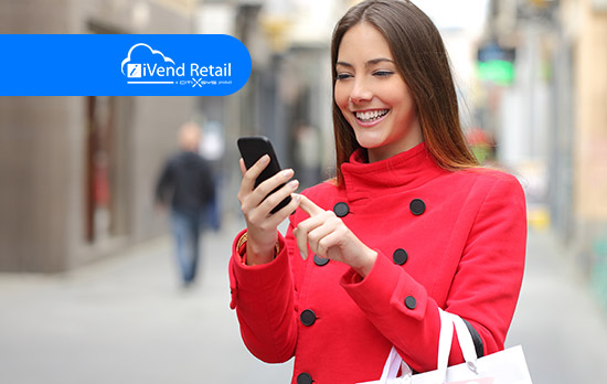 travelling-without-moving-why-retail-stores-must-update-their-image-to-enable-stronger-interaction