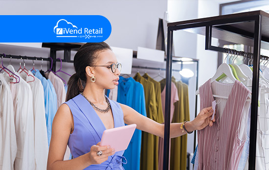 want-to-better-satisfy-your-customers-integrate-mpos-with-retail-inventory-management
