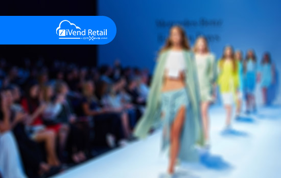 what-drives-brand-loyalty-in-omnichannel-fashion