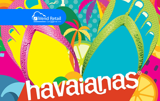 Why-Havaianas-are-hot-in-a-New-York-Winter