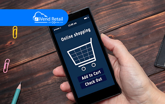 are-retailers-ignoring-the-mobile-opportunity