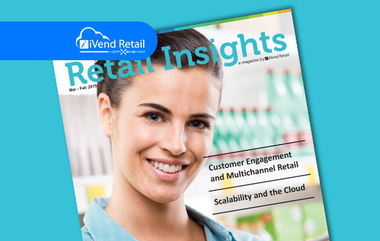 cloud-powered-retailing-in-2015