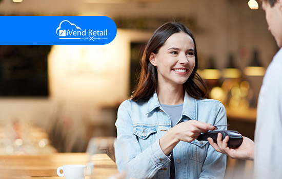 contactless-payments-are-starting-a-european-retail-revolution