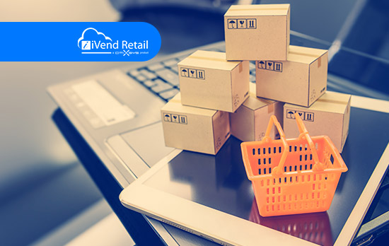digital-commerce-is-slowing-and-only-your-customers-can-save-you