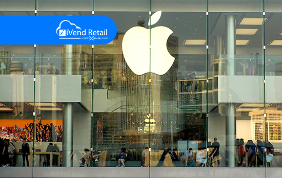 for-apple-an-a-how-to-get-your-store-experience-right