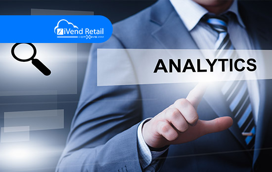 forecasting-maximizing-retail-revenues