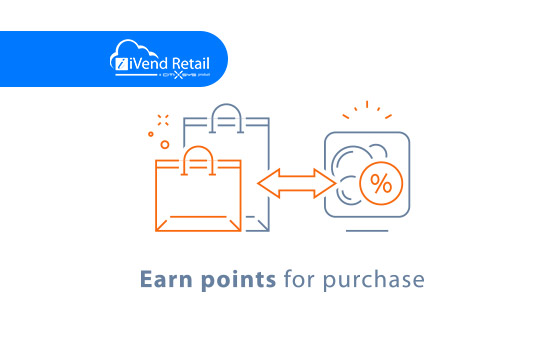 how-to-launch-a-loyalty-program-that-really-works