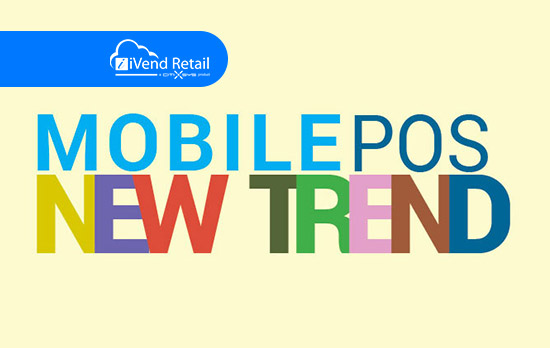 infographic-mobile-pos-new-trend