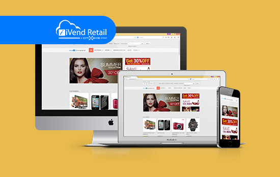 ivend-ecommerce-1-4-enables-mobile-responsive-sites